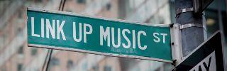 linkupmusic