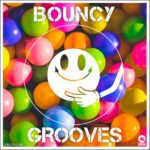 19BOXAL046 BOUNCY GROOVES アートワーク